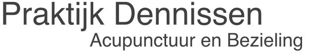 Praktijk Dennissen Acupunctuur en Bezieling